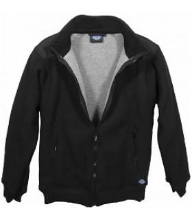 Jacket Dart Zwart