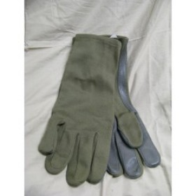 Flyer gloves